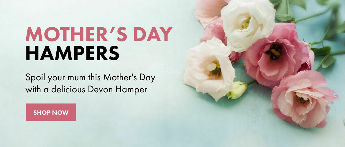 mothers-day-banner