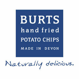 Burts Crisps