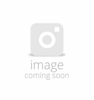 Set Of 4 Placemats With Brightly Coloured Snow Scene With Robins