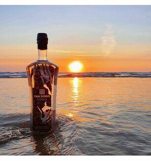 Tan Dowr Cornish Vodka