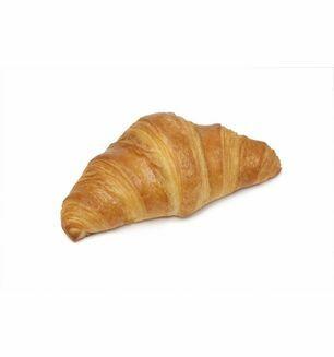 Croissant - Large