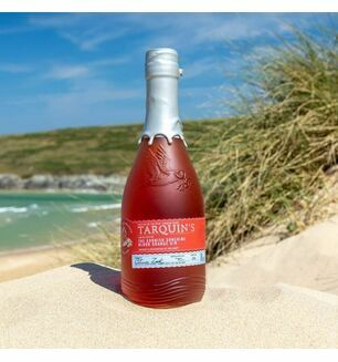 Tarquin's Blood Orange Gin