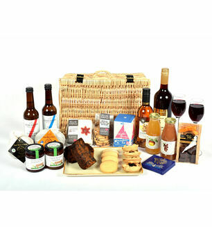 Yuletide Hamper