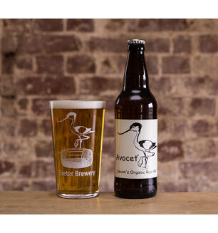 Avocet Ale 500ml