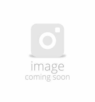 Foxcombe Bakehouse 4 x 2 inch Christmas Cake