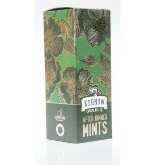 Kernow After Dinner Mints