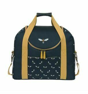 Sophie Allport Bees Picnic Bag