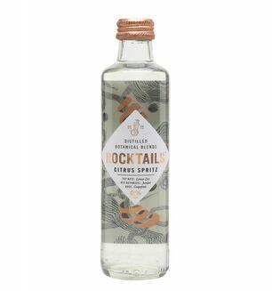 Rocktails Citrus Spritz- Alcohol Free