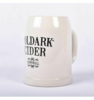 Poldark Cider Mug
