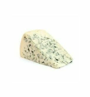 Hawkridge Devon Blue Cheese 165g