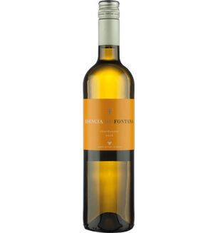 Esencia de Fontana Chardonnay 2017/18