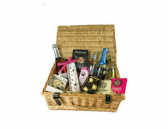 Celebration Hampers