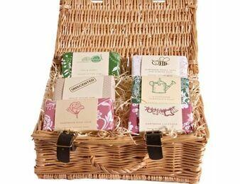 Devon Gifts