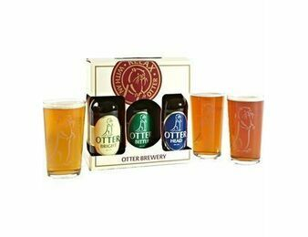 Real Ale Gift Sets