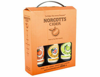 Cider Gift Sets