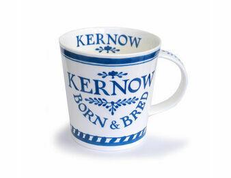Cornish Gifts