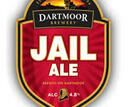 Dartmoor Brewery Jail Ale 500ml bottle additional 2
