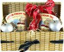 Christmas Tea Mugs additional 1