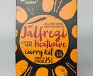 Boom Kitchen Jalfrezi Heatwave Curry Kit additional 1