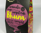 Boom Kitchen Magic Bhuna Curry Kit additional 1