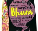 Boom Kitchen Magic Bhuna Curry Kit additional 2