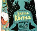 Boom Kitchen Karma Korma Curry Kit additional 2