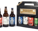 Exeter Brewery Gift Set additional 1