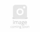 Rodda's Clotted Cream additional 3