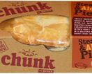 Chunk Devon Steak & Ale Pie additional 1