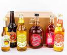 Devon Cider Hamper additional 2