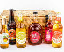 Devon Cider Hamper additional 1