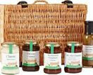 Devon Chutney, Ketchup, Dressings and Mayo Hamper additional 2