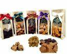 Selection of Handmade Fudge additional 2