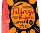 Boom Kitchen Jalfrezi Heatwave Curry Kit additional 2