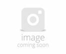 Rodda's Clotted Cream 113g additional 2