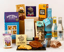 The Caring Package Hamper additional 3