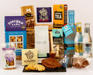 The Caring Package Hamper additional 1