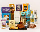 The Caring Package Hamper additional 2