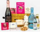 The Good Time Gin Hamper additional 2