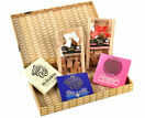 Devon Chocolate & Fudge Letter Box Gift additional 1