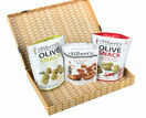 Olive & Nuts Letter Box Gift additional 1