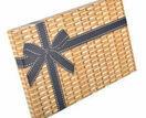 Devon Chocolate, Fudge & Whiskey Letter Box Gift additional 2