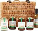 Devon Chutney, Ketchup, Dressings and Mayo Hamper additional 1