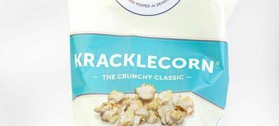 Brand Spotlight: Portlebay Popcorn