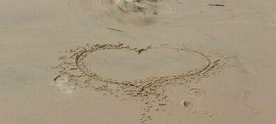 5 Ideas For Valentine\'s Day In Devon