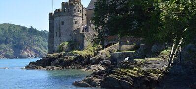 dartmouth-castle-716296_1920