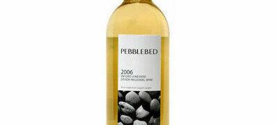 Brand Spotlight: Pebblebed Vineyards
