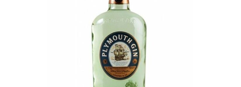 Guide To Devon Hampers Spirits And Liqueurs