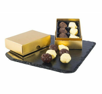 Devonshire Chocolates