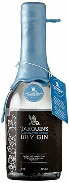Tarquin's Cornish Dry Gin 35cl